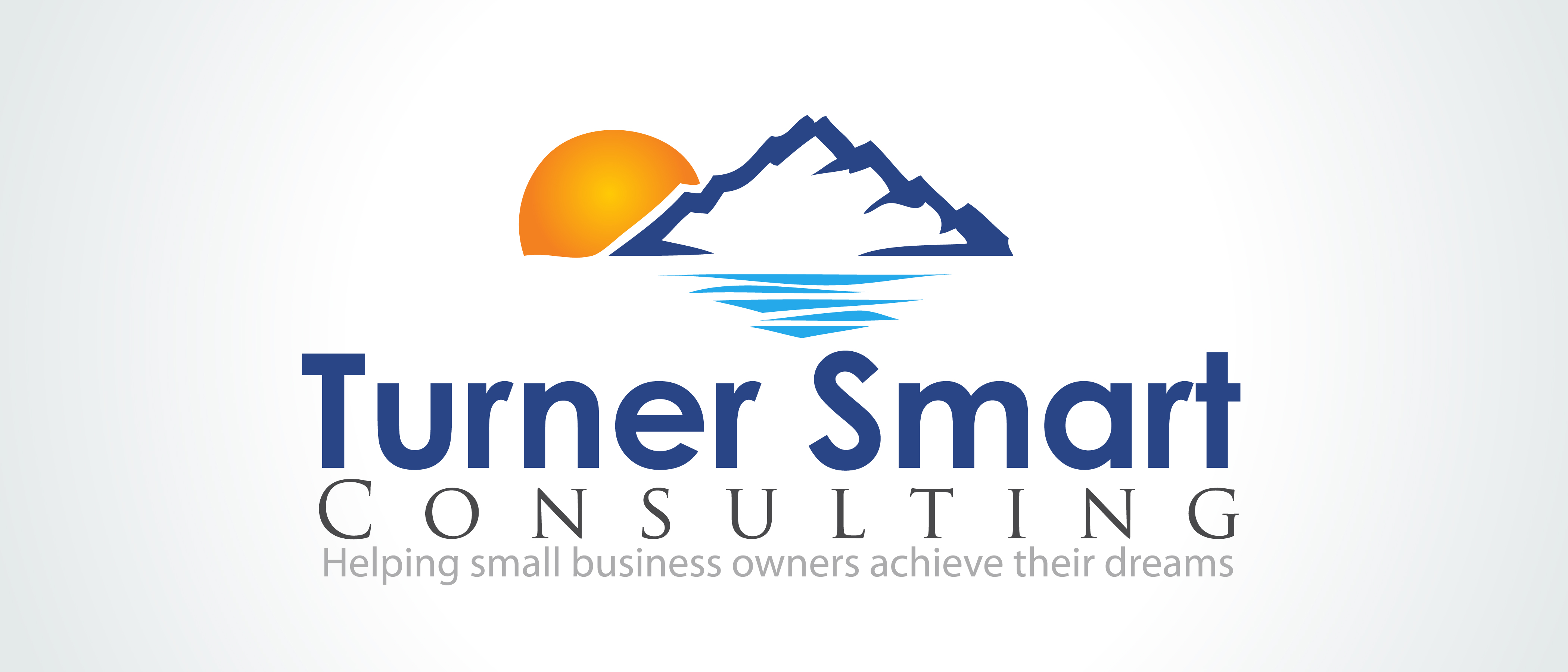 Turner Smart Consulting-logo-Fj